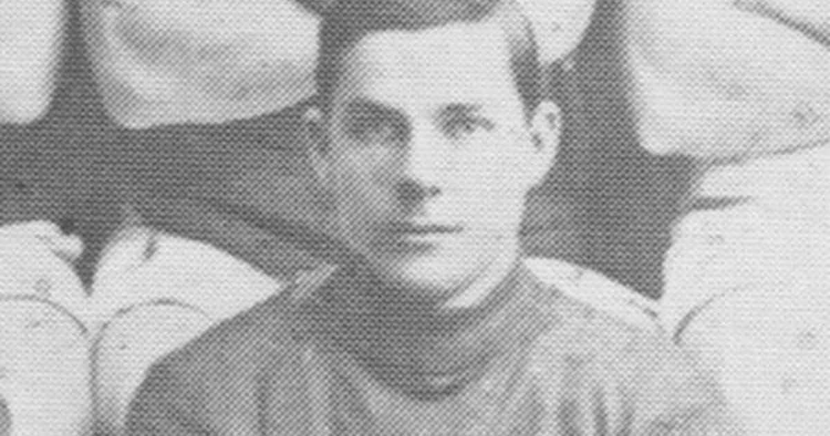 1913 WAFL season
